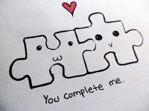 Love Text`. Tumblr_lz99jfCkjc1r4i8dlo1_500