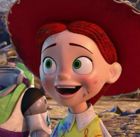 Toy Story. - Page 3 Tumblr_lz9jq9tHe41rpph64o1_500