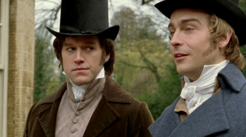 Mr Darcy or the best brooding* character ever  Tumblr_lzar6vGhak1qekb10o1_500