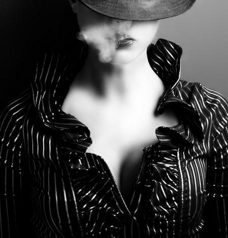Fumando espero al Hombre que yo quiero..... Tumblr_lzestqLMGu1rpu1n3o1_500