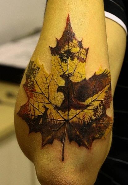 ... Y caen las hojas, llega ....¡¡¡ EL Otoño !!! - Página 9 Tumblr_lzkdyuFvS11qio9u8o1_500