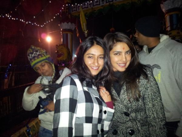 Priyanka Chopra - Stránka 5 Tumblr_lzp4ilAOLY1r9lywno1_1280