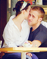 Rachel McAdams & Ryan Gosling. - Page 2 Tumblr_lzrct5EVZ81qhekpro1_250