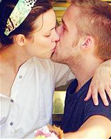 Rachel McAdams & Ryan Gosling. - Page 2 Tumblr_lzrct5EVZ81qhekpro2_250