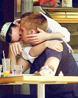 Rachel McAdams & Ryan Gosling. - Page 2 Tumblr_lzrct5EVZ81qhekpro3_250