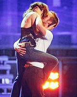 Rachel McAdams & Ryan Gosling. Tumblr_lzrct5EVZ81qhekpro4_250