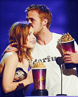 Rachel McAdams & Ryan Gosling. Tumblr_lzrct5EVZ81qhekpro5_250