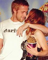 Rachel McAdams & Ryan Gosling. - Page 2 Tumblr_lzrct5EVZ81qhekpro8_250