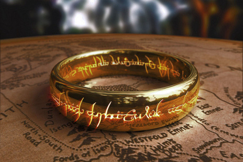 Lord of the Rings. - Page 5 Tumblr_m00nj95M2N1r879bso1_500