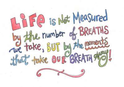 Quotes..... - Page 6 Tumblr_m08c6mqF371qag0bqo1_400