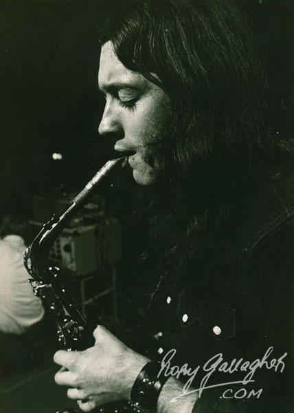 Rory le saxophoniste Tumblr_m0bv80kYSY1qh7tzmo1_500