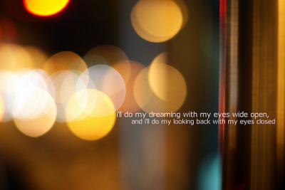 Quotes..... - Page 4 Tumblr_m0ec2xpcVk1qdwetoo1_400