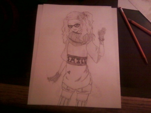 Hey look I drew something Tumblr_m0ei3zWSTt1qgdwhzo1_500