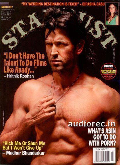 Bollywoodské časopisy - Stránka 13 Tumblr_m0get7BGa61qcvdkdo1_500