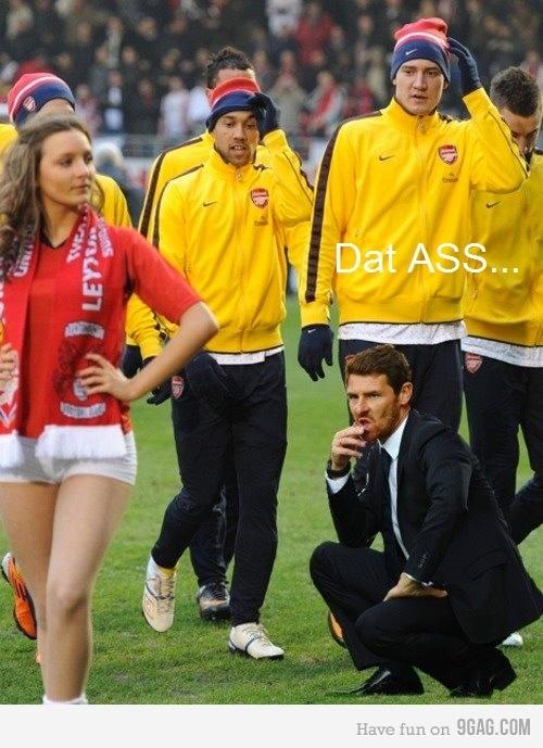 FC. Arsenal - Page 2 Tumblr_m0md8eQ4GI1qaj6zko1_500