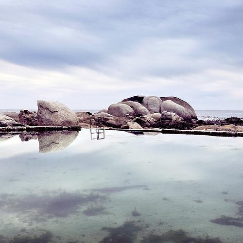 Peisaje... Tumblr_m0oouzVEaf1qd7uwro1_500