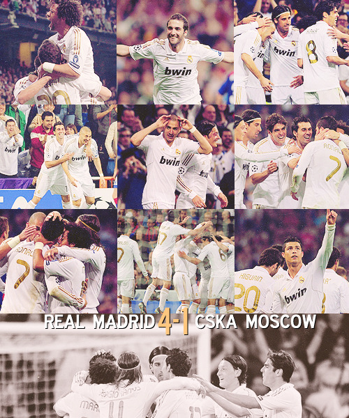 Real Madrid.[2] - Page 40 Tumblr_m0w9wzYudr1qiy96so1_r1_500