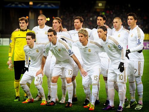 Real Madrid [3]. - Page 3 Tumblr_m13jz9xDmX1qzqmo7o1_500