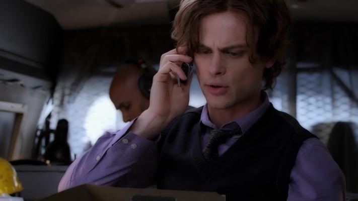 Kedvenc képeink Spencer Reidről - Page 6 Tumblr_m1a2ojMNAs1qhfxvqo2_1280