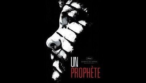 Jacques Audiard, un cinéaste français à part Tumblr_m1bk33VD751r8uxxmo1_500