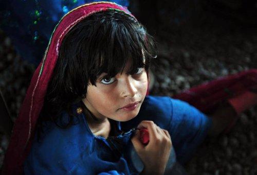 made in Afghanistan Tumblr_m1bta291iU1r963fvo1_500