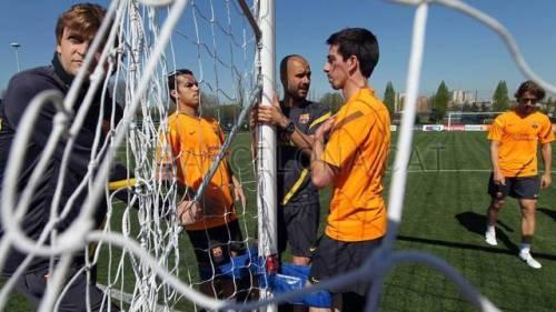 FC Barcelona[5] - Page 4 Tumblr_m1neveUNv21qddx2po1_500
