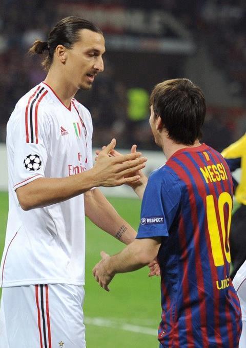 FC Barcelona[5] - Page 6 Tumblr_m1ohvfoeVd1r4gckno1_500