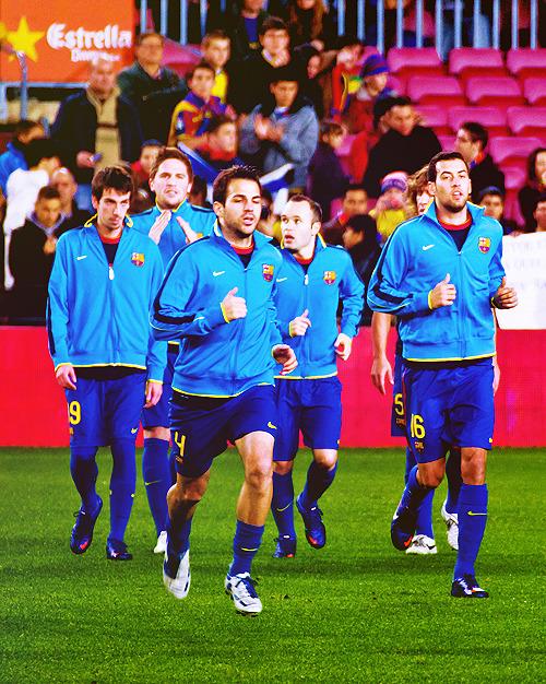 FC Barcelona[5] - Page 6 Tumblr_m1olrkqyaE1qaw4hlo1_500