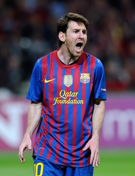 FC Barcelona[5] - Page 6 Tumblr_m1p0387E5Q1qegz2ho1_500