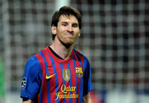 FC Barcelona[5] - Page 6 Tumblr_m1p0387E5Q1qegz2ho2_500