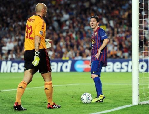 FC Barcelona[5] - Page 6 Tumblr_m1p7j1YELh1rs3hhko1_500