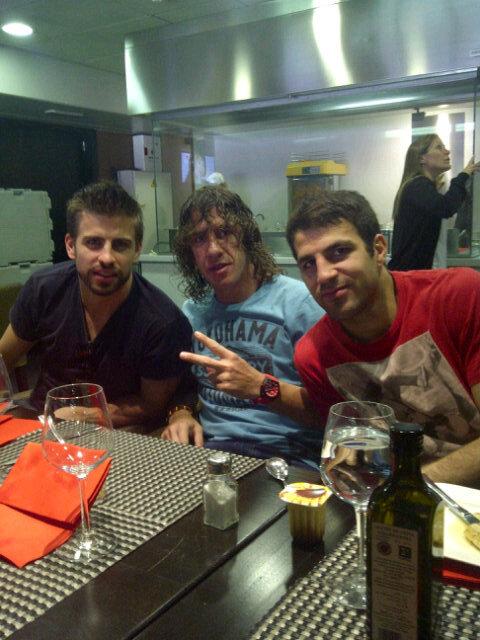 FC Barcelona[5] - Page 6 Tumblr_m1p8wgJMNq1qgm4mho1_500