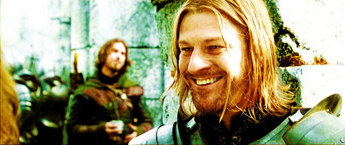Lord of the Rings. - Page 6 Tumblr_m1q29eL8OA1qed5gvo1_500