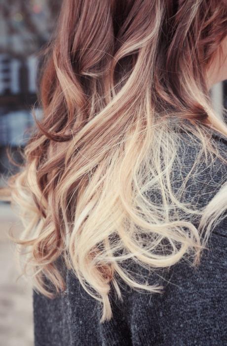 Hair Style. - Page 2 Tumblr_m1rb60m0vu1qagqfto1_500
