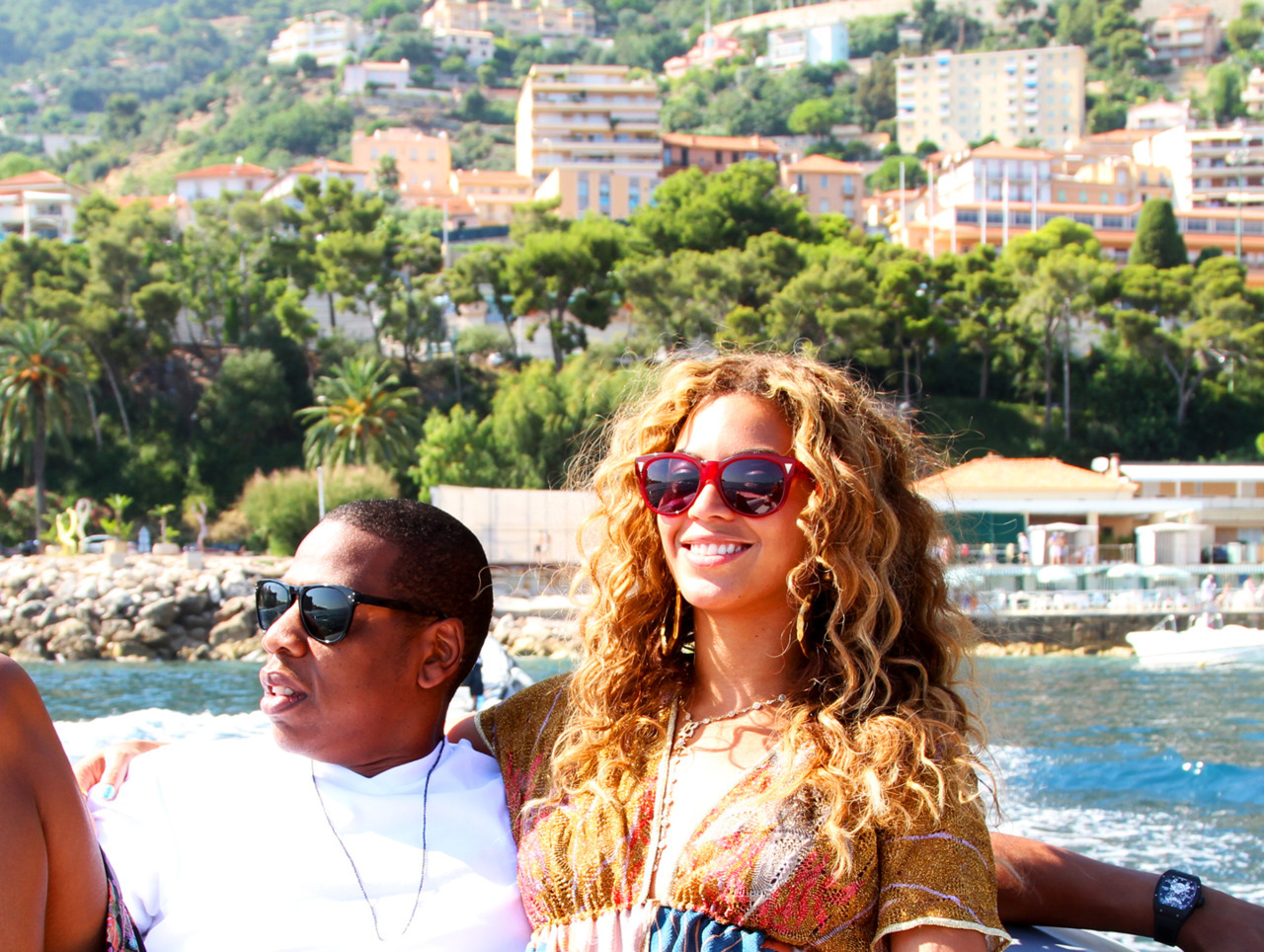 Beyonce and Jay Z Tumblr_m1xiip3xNQ1rqgjz2o1_1280