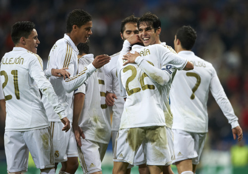 [Champions League - Quarter Final Leg 2] Real Madrid CF vs Apoel Nicosia  - Page 2 Tumblr_m1z3f9OmuI1qfz577o1_500