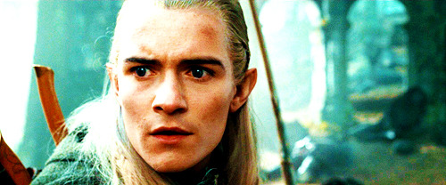 Lord of the Rings. - Page 6 Tumblr_m1za7svBjT1qed5gvo1_500