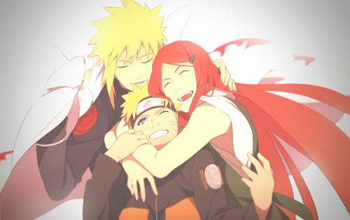 "[Naruto Fan Club] HAPPY BIRTHDAY TO NARUTO-KUN ! :""> Tumblr_m25xf7hsXV1rt1eqvo1_500"