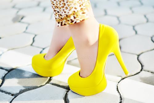 Volim žuto - Page 10 Tumblr_m25z3guhRY1rslqbfo1_500
