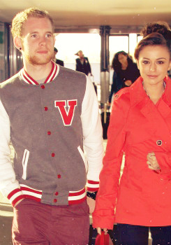 Cher Lloyd and Craig Monk. Tumblr_m28c9dwEen1qlum40o4_250