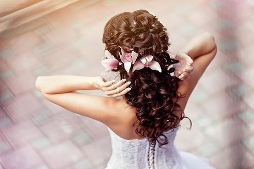 Hair Style. Tumblr_m294gjiFV91qcc32mo1_500