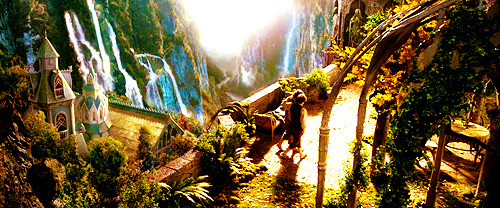 Lord of the Rings. - Page 5 Tumblr_m2aanciSuA1qed5gvo1_500