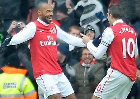FC. Arsenal - Page 2 Tumblr_m2bt4uV4vt1qgp6bao1_500