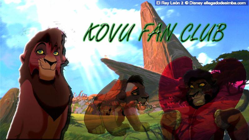 Atención Kovu fans Tumblr_m2g2x0fCAK1rqw6awo2_1280