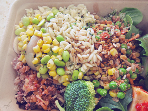 ``Foods``` - Page 4 Tumblr_m2gtgtcisy1qczzhko1_500