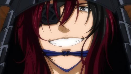 [Ficha] Ryutaro Takahashi - Blood Lord Tumblr_m2gxiuOOhr1qjvpo7o1_500