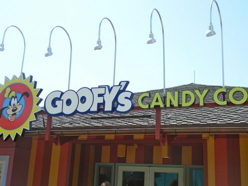 [Rumeur] Nouvelle boutique à Disney Village : Candy Shop Corner Tumblr_m2jt6i493i1qcvhcjo1_500