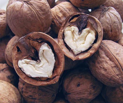 Fructe..... Tumblr_m2kd6nk4b21qhbr94o1_500