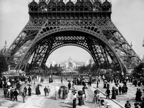 Paris city of love Tumblr_m2lzse9j4L1qz9qooo1_500