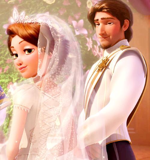 Tangled[Rapunzel] - Page 3 Tumblr_m2mm0kzhHn1ru2vepo1_500